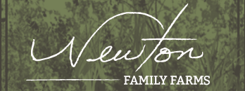 Newton Family Farms